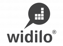 widilo® Unsere Marke, de.widilo, widilo.de